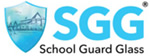 School Guard Glass